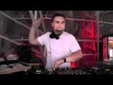 Ivan Demsoff - Skyline (Virus J Remix) KaZantip 2011