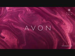 Новинка от Avon- губная помада Матовое превосходство. Металлик