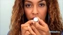 How to: Open Solotica Lens Vial| NO BLOOD OR BROKEN NAILS