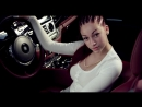 BHAD BHABIE I Got It Official Music Video Danielle Bregoli