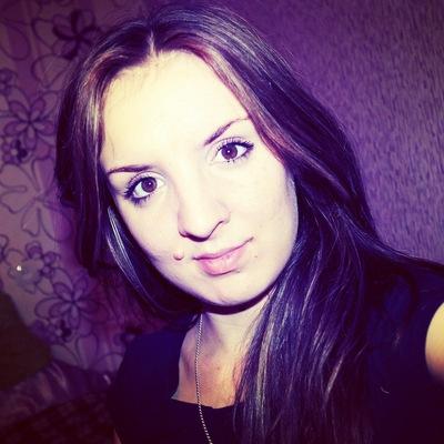 Татьяна Мингазова, 3 июня , Москва, id4286759