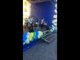 ПОДСЛУШАНО ГУРЬЕВСК — Live
