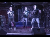 FAT BOY SLIM - FUNK SOUL BROTHER LIL JON - TURN DOWN FOR WHAT (live beatbox cover)