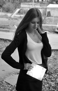Кристя Назарова