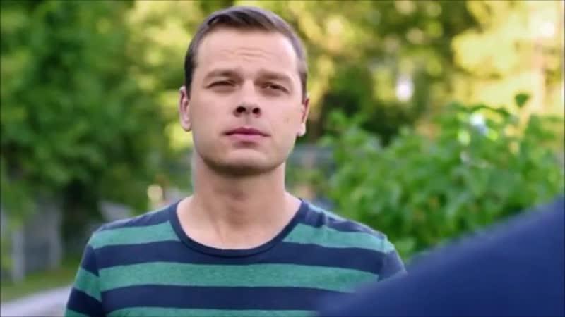 | 6х27 | Андрей Кисляк