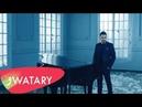 Hazem Sharif - Nadam Official Music Video 2018 / حازم شريف - ندم