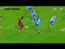 Ousmane Dembele vs Malaga Away 10 03 2018