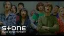 웨터 (wetter) - Hello Sunshine MV