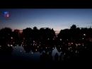 Всероссийский фестиваль водных шаров в парке Первомайский