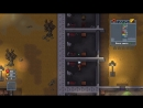 Wycc220 Лайв Две тюрьмы за раз The Escapists 2 2
