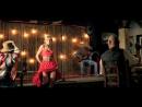Alexandra Stan - Get back [Asap] (2011)