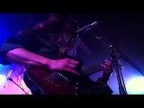 Carach Angren : 3 Songs Live In Paris