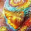 ЖЕНСКАЯ НЕДЕЛЯ (онлайн программа) обмен энергий