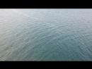 Первое море