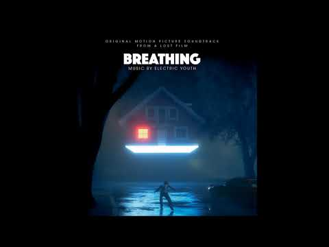 Electric Youth - Where Did You Go (Breathing OST)
