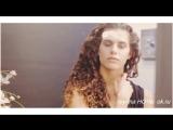 sebdax dance with me elegant ape remix deep house music 2017