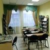 Sorokinskaya Modelnaya-Biblioteka