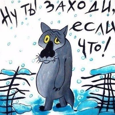 Валентина Евстафьева