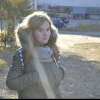 Оля Артурова, 27 июня , Костомукша, id76382974