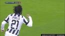 Juventus Torino 2 1 ANDREA PIRLO gol al 93° Radiocronaca di Francesco Repice 30 11 2014