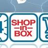 Shop-in-Box