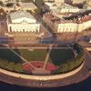 Типичный ЕМЦЕФАН в Санкт-Петербурге