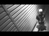 ПифНЁББО - Майк Чек 2(Mano beats prod.)