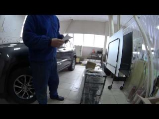 Отзыв БашТулс - покупка мотокультиватора в Уфе