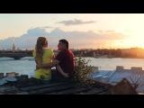 Eleonora+Eugene - Lovestory