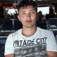ВКонтакте Руслан Еркеев фотографии