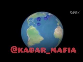 kabar_mafia_new Переходим (@kabar_mafia+instakeep_f013b.mp4