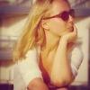 ВКонтакте Елена Батуева фотографии