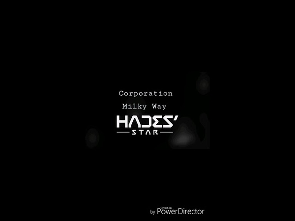 Hades Star BZ 15/15 Swiss*Stars vs Млечный путь 18 - 1.
