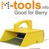 M-Tools Info