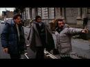 Michael Jackson Making Of Bad BAD 25 Documentary English HD