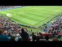 Ivan Rakitic Goal against Argentina Nizhny Novgorod 2018 FIFA World Cup Russia™ @Serafim_K