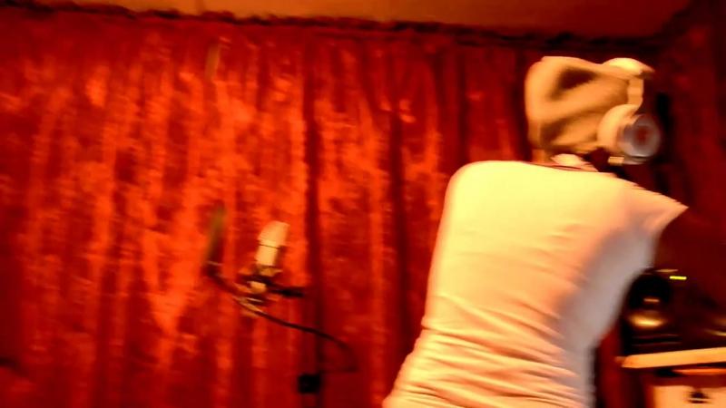 Keelie- lighters (official video)