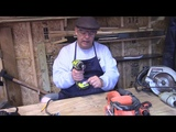 Eight Power Tools Every Wood Shop Needs