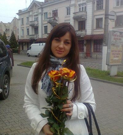 Світлана Нікітіна, 26 апреля , Москва, id130269878