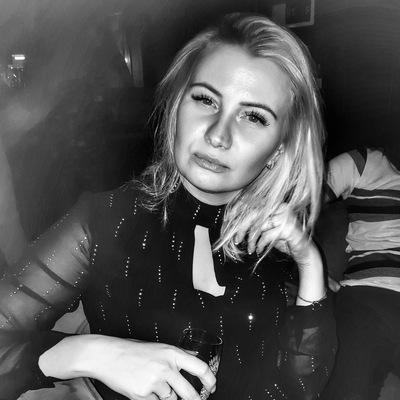 Татьяна Умарова