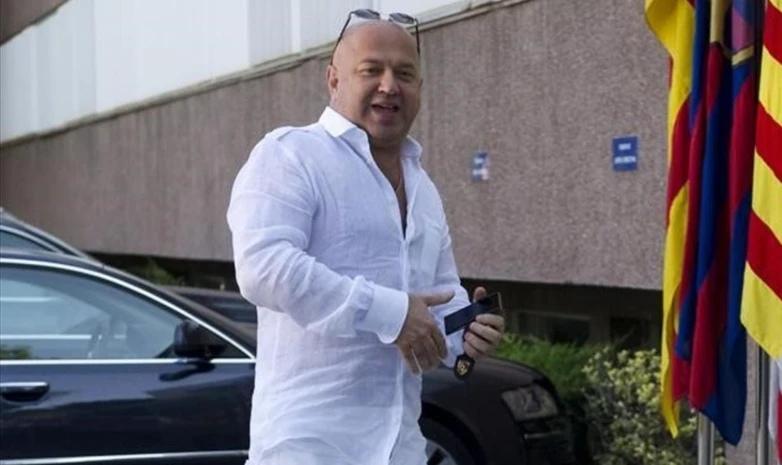 «Кайрата Советаевича обманывали его же сотрудники, мы с Бахтияровым от него не убегали»