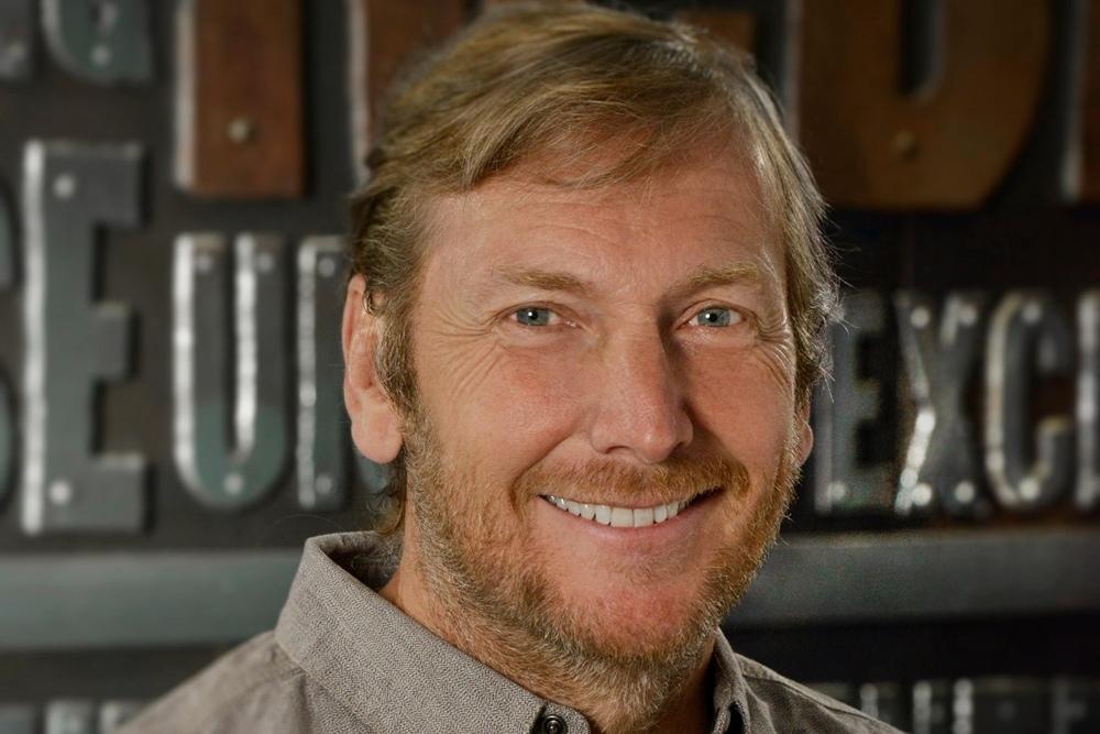 Йохан Зейтц - новый генеральный директор Harley-Davidson