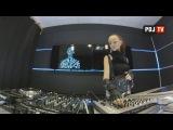 CD Babe - Live @ Radio Intense & Promo DJ TV. vol 1