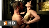 300 Rise of an Empire (2014) - The Ecstasy Scene (610) Movieclips