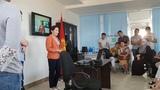 Город Бишкек получил результат , отзыв от директора сети аптек !