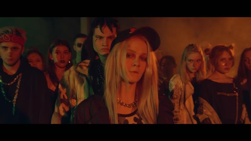 ТУРБО ПУШКА (Official Music Video)