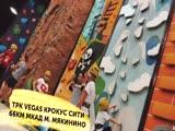 Закажи праздник в батутном парке Big Wall