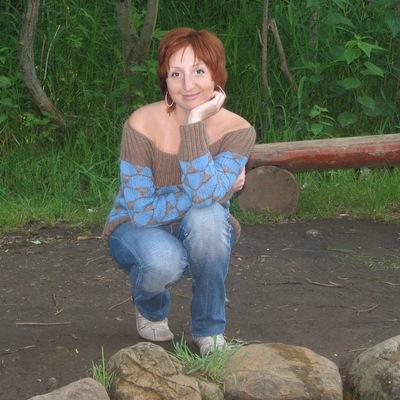 Ольга Зорина, 15 февраля , Йошкар-Ола, id3159060