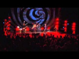 The B-52s - Whammy Kiss (Live in Athens, GA)