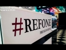 Live Re Продажа Ремонт iPhone Белгород